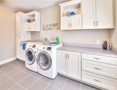 cheap laundry room cabinets custom laundry room cabinets interesting custom laundry