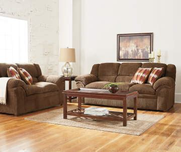 furniture images living room living room table sets big lots