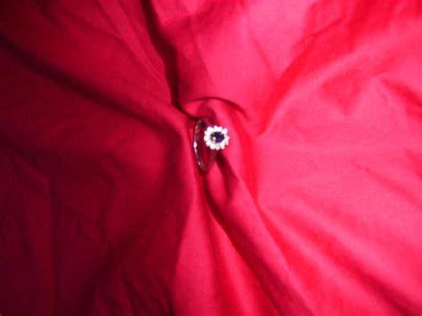 Verlobungsringe Für Sie Und Ihn by Fotos Standesamt 2009 Link