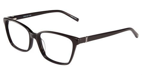 jones new york j761 eyeglasses free shipping
