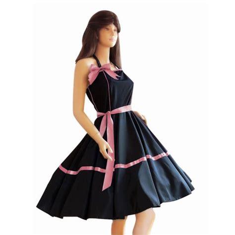 Mode Der 60iger by Chronik Der 60er Jahre