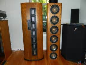 Infinity Tower Speakers The Gallery For Gt Vintage Infinity Tower Speakers