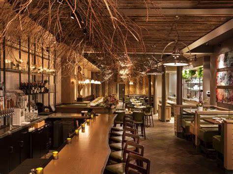 Le Patio Mumbai by Asian Home Decorating Style Ideas Hgtv