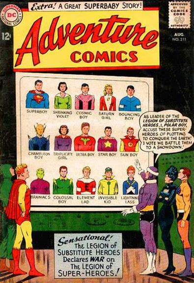 legion of heroes the silver age omnibus westfield comics 187 for your consideration dc s