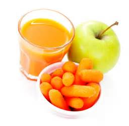 Carrot Water Detox by Detox Drinks To Lose Weight Detox Detox Drinks And Roots
