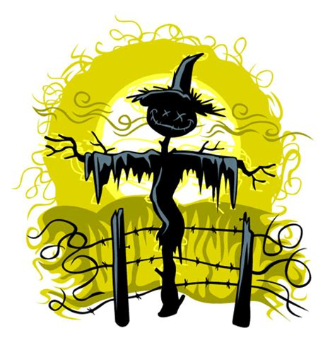 halloween clip art   cool funny