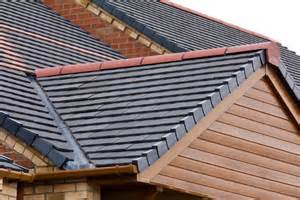 on a roof home bay roofing ltd
