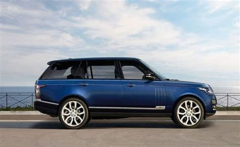 average price for a range rover land rover range rover price in india images mileage