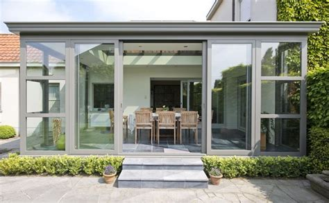 foto verande chiuse verande per la casa gazebo e tende da sole