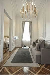 Elegant Room by How To Create An Elegant Space In A Small Living Room
