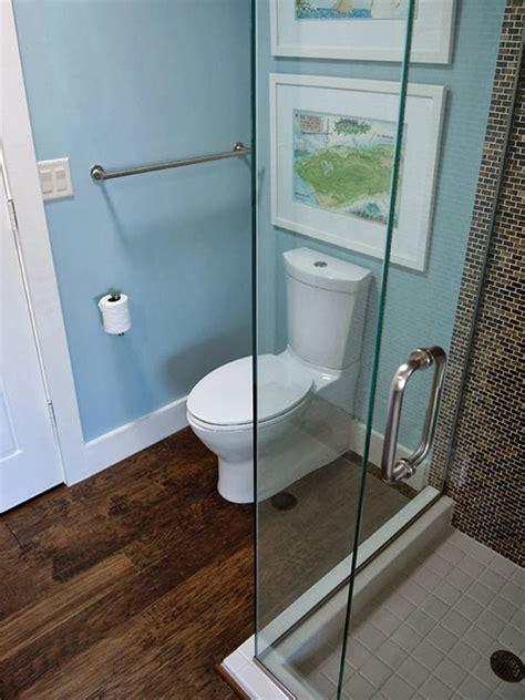 Bathroom Ideas For Small Spaces On A Budget by Decorar Tu Ba 241 O Peque 241 O Ideas Y Fotos