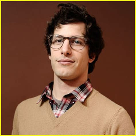 andy samberg tattoos 1000 images about crush on arnold