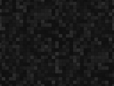tile wallpaper black tile wallpaper wallpapersafari