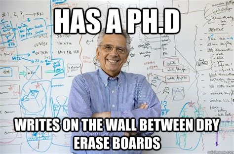 Electrical Engineering Memes - biomedical engineering