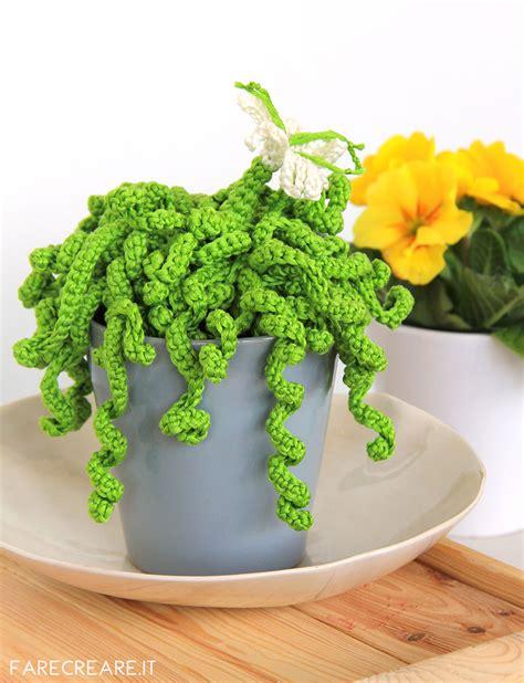 fiori uncinetto schemi free free dowmload piante grasse uncinetto schemi farecreare