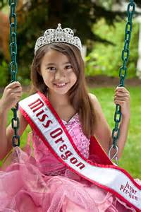 Miss nam pageants blog matt leverton s national american miss