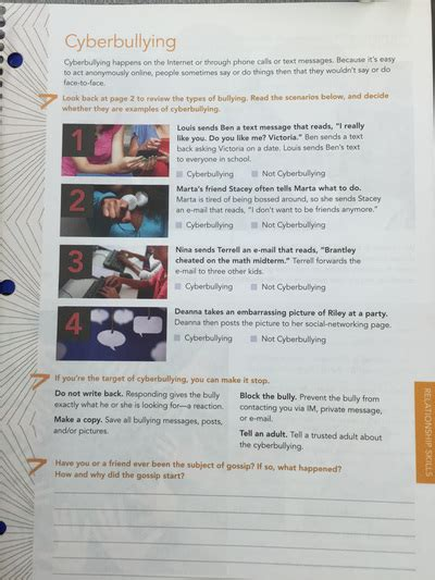 yearbook layout grading rubric life skills resource emerson media arts