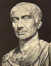consoli romani consoli repubblicani romani