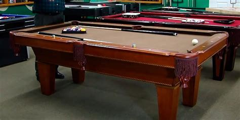 where can i buy a pool table 6 best pool tables you can buy 1000 in 2018 pool