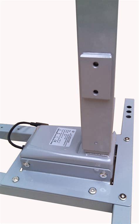adjustable legs for standing desk eelectric height adjustable standing desk height