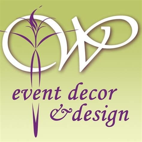 weddingwire event design w event decor design flowers shelburne on weddingwire