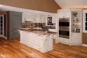 Woodcraft Kitchen Cabinets Wood Work Woodcraft Kitchen Cabinets Pdf Plans