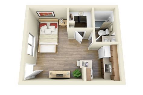small studio apartment floor plans small studio apartment floor plans studio design