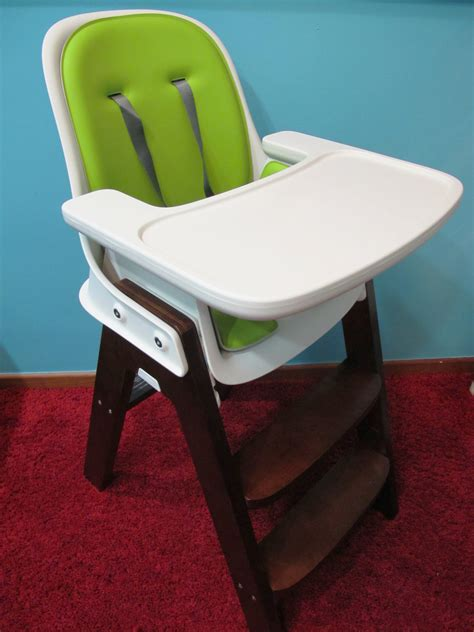 oxo tot seedling high chair cover oxo high chair craigslist high chair oxo sprout high chair