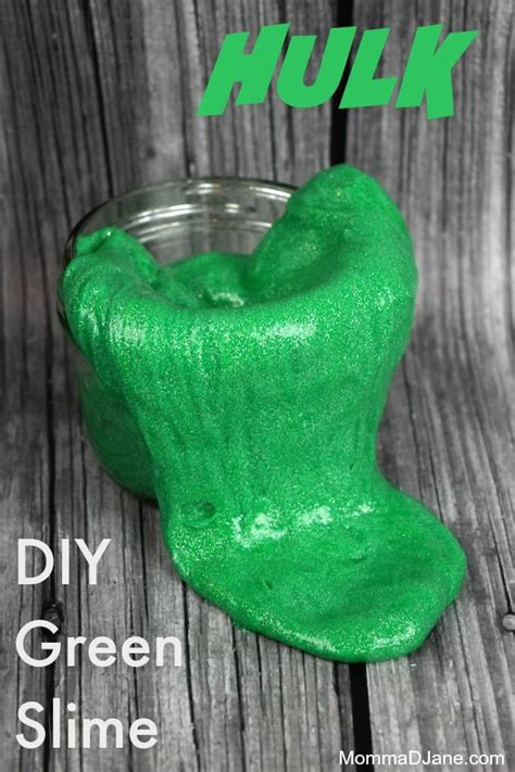 slime finder tutorial this green slime tutorial is fun for kids and a great st