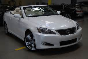 Used Lexus Is For Sale Find New And Used Lexus Cars For Sale At Recycler