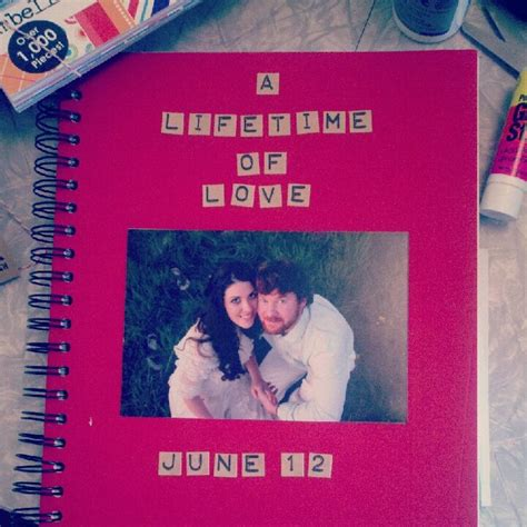scrapbook layout ideas for boyfriend 95 best images about scrap booking on pinterest