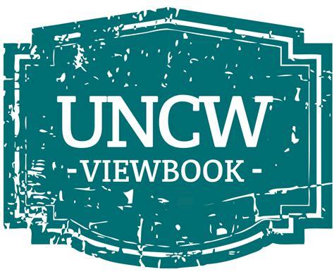 Uncw Mba Program by Visit Uncw Cus Tours