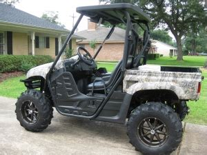 coleman utv at cabelas yamaha grizzly atv forum utv trader utv for sale yamaha rhino for sale used utv