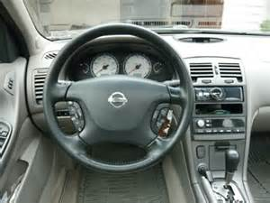 Steering Wheel Covers Nissan Maxima Installed A Wheelskins Steering Wheel Cover Maxima Forums