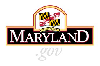 Top Mba Programs In Maryland by Maryland Gov Awarded Best In Class By Interactive Media
