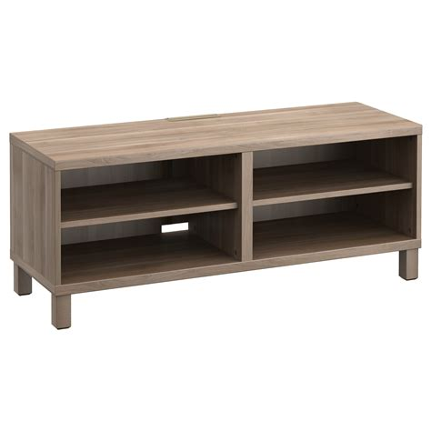 besta adal besta adal tv stand 28 images yarial com console ikea