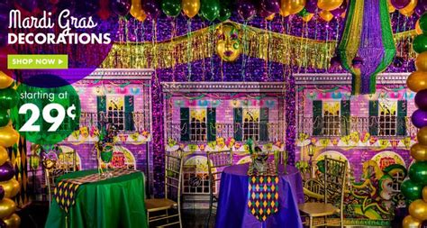 mardi gras themed bedroom 141 best images about senior serve table ideas on
