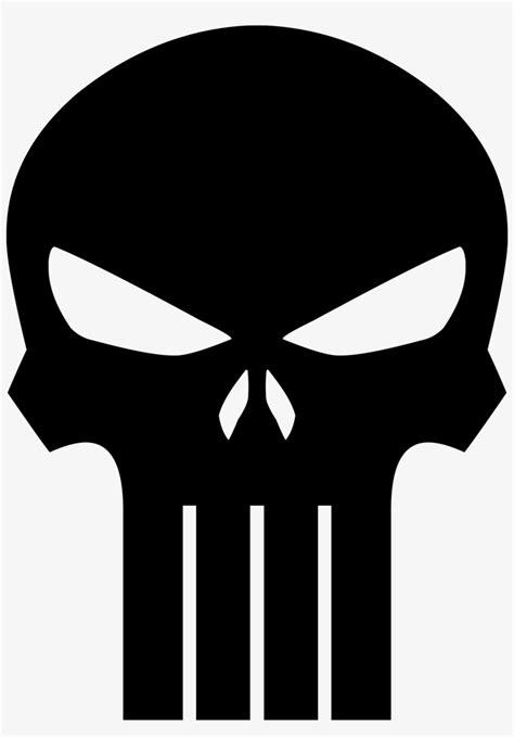 Chris Kyle Punisher Logo Png & Free Chris Kyle Punisher