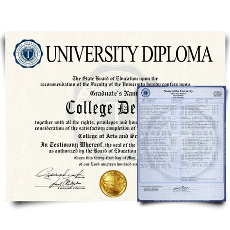 sle of ged certificate diplomas and transcripts realistic complete