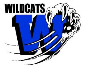 wildcat logo cliparts cliparts and others art inspiration