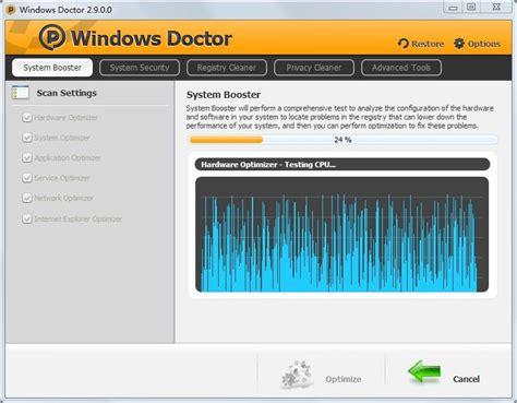 best free registry repair free vista registry cleaner cnet spectrumnewscd