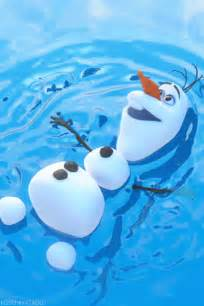 olaf and sven images frozen olaf phone wallpaper hd