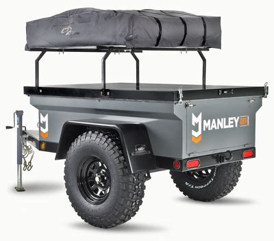 Topi Jeep Desain Army For Outdoor manley orv manufactures trailers with twist for