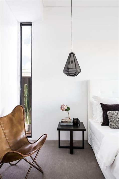 100 australian home design blogs pin by ashy
