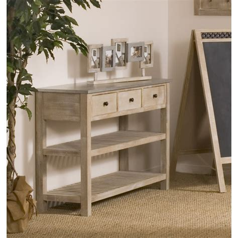 Petit Meuble Chambre 2154 by Console 2 233 Tag 232 Res 3 Tiroirs Paulownia Dpi Import
