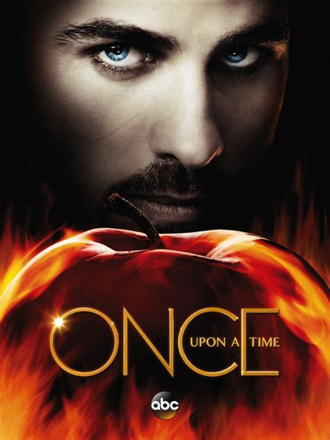 film seri once upon a time c era una volta 2011 serie tv movieplayer it