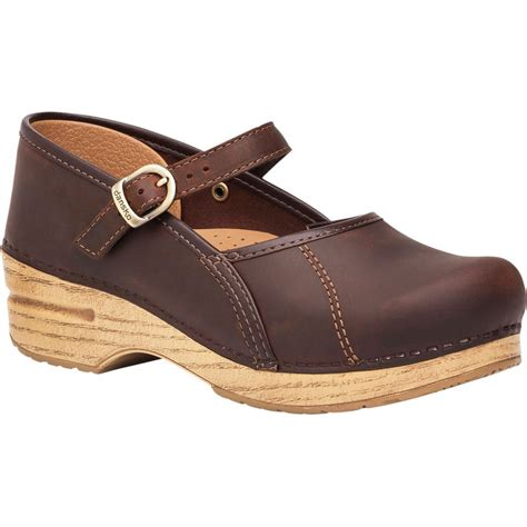 clogs boots for dansko marcelle casual clog s backcountry