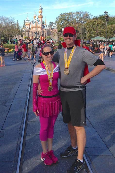 run ideas disney prince running costumes www pixshark images