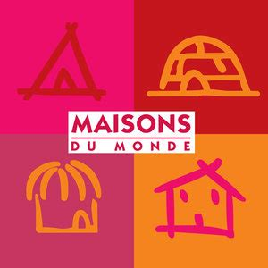Franchise Maison Du Monde 2902 by Maisons Du Monde Et La Franchise Est Il Possible De Se