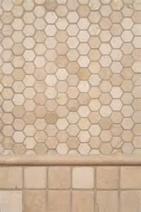 crema marfil marble backsplash tile msi